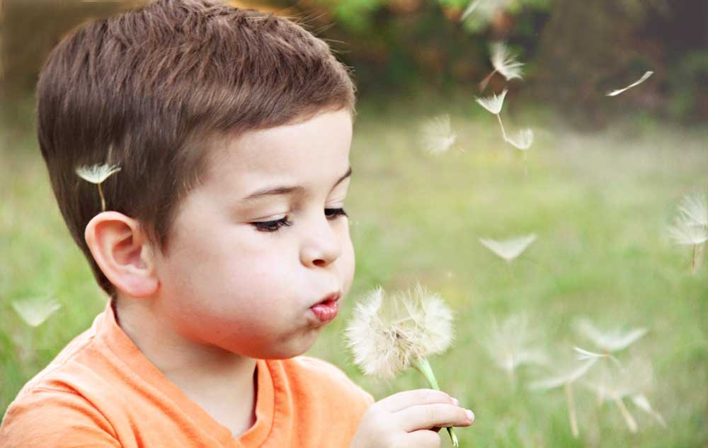 supplements and natural remedies for asthma