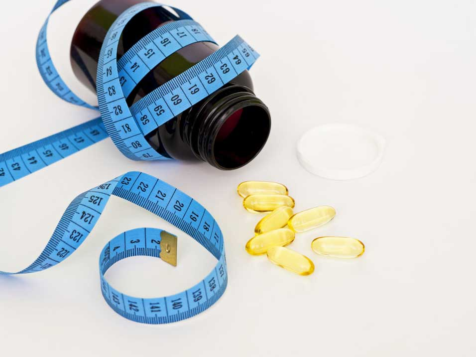 supplements that can help with weight loss